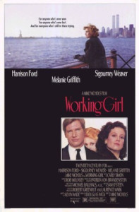 working-girl-movie-poster