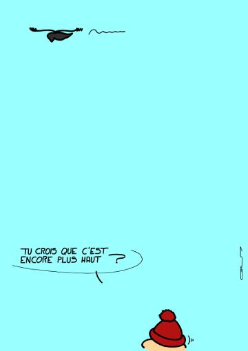 4838_plus-haut_100