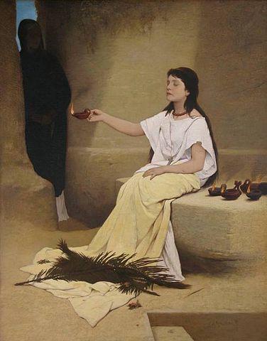 gabriel-von-jane-painting