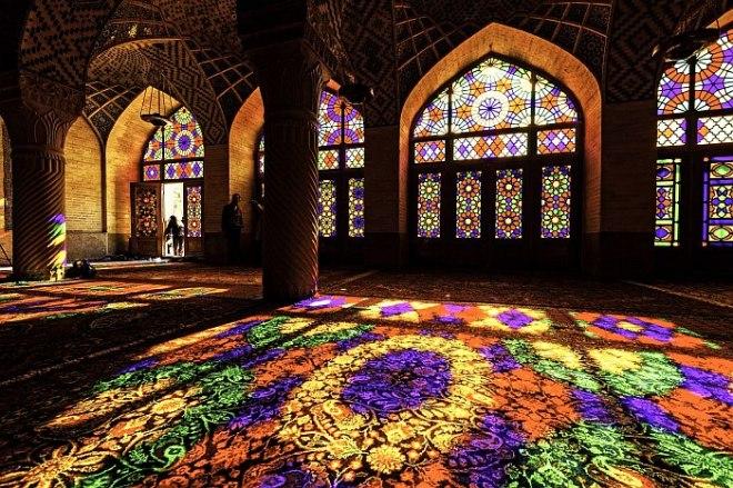 nasir-al-mulk-mosque3