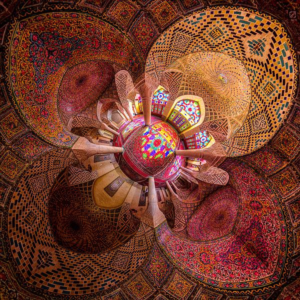 nasir-al-mulk-mosque4